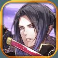 战刻夜想曲日本版游戏下载 v2.0.2