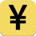 虾米兼职手机赚钱软件app官网下载 v1.1