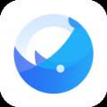 灵犀浏览器app官网下载手机版 v5.8.20
