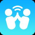 邻里WiFi软件app最新版官网下载 v2.0.0