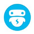 语音360通话录音免费破解版app软件下载安装 v4.0.3.1