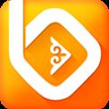 bawrsak哈萨克电影官网app手机版免费下载 v2.0