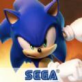 索尼克力量超速战斗无限金币中文破解版(Sonic Forces) v0.0.1