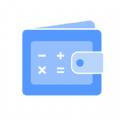 网贷计算器安卓版
