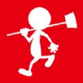 大学保姆官网app手机软件下载 v1.0