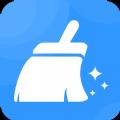 天天清理手机版app软件下载安装 v1.62