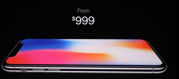 iphone x怎么指纹解锁?iphone x能指纹解锁吗?[图]