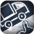 脑力物理学卡车游戏安卓版(Brain Physics Puzzles) v1.1
