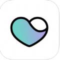 笔芯官网app下载手机版 v1.1.0