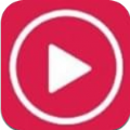 水涩影音电影下载官网app软件下载 v1.0