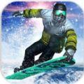 滑雪派对2世界巡演游戏最新版(Snow Party 2) v1.0.8