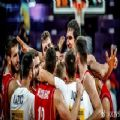 2017欧洲篮球锦标赛决赛直播