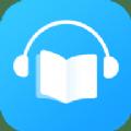 畅读听书官方app下载手机版 V1.0