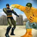 超级英雄联盟流氓城战役无限金币破解版 v1.1.3