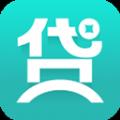 愚人贷信用贷借款软件app下载安装手机版 v1.4.7