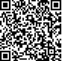 云朵播放器ios在哪儿下载?云朵播放器手机版最新下载地址介绍图片2