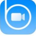 快看影院最新云朵播放器app下载手机版 v1.0