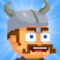 地下城公园英雄游戏官网中文版(Dungeon Park Heroes) v1.0