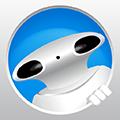 咪咕灵犀语音助手app官方手机软件下载安装 v5.0.1894