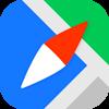 腾讯地图妲己语音导航app最新版官方下载安装 v7.4.0