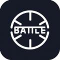 尬球app官网手机版下载安装 v1.0