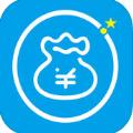 周周钱包贷款官方app下载手机版 v1.0