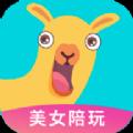 约宝宝app官方ios苹果版手机软件下载 v1.0