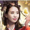 醉玲珑手游官网正式版 v1.2.1