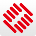 浙商虚拟卡客户端软件app下载安装 v1.2.1