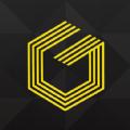 KG运动app下载手机版 v3.0.1