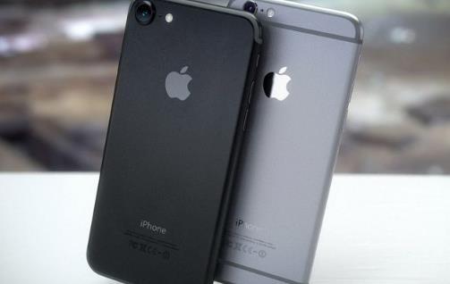 iPhone7升级iOS11卡吗?iPhone7升级iOS11耗电吗[图]