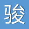 骏旅行app官方手机版下载安装 v1.0.13