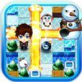炸弹超人Bomber Legend游戏安卓版 v1.2