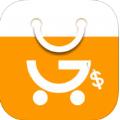 Guru团购官方app下载手机版 v 1.0