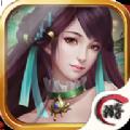 武道天下官网唯一正版手机游戏 v1.0.2.1137