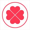 幸运草情感平台app软件下载安装 v1.9