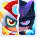 开心超人小飞侠游戏官方正式版 v1.0