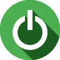Offline离线浏览器汉化版软件app下载安卓版 v1.0.10