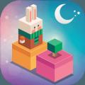 连接建造木块桥游戏安卓版 v1.0.4