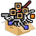 棒棒勇者大冒险游戏官方最新版 v1.8.1