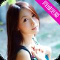 同城觅爱软件手机版app下载 v1.2.0.0