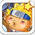 呆呆木叶村H5游戏在线玩 v1.0