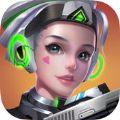 绝地枪战游戏下载最新版 v1.2.3