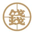 广达钱庄贷款app官方版下载安装 v1.0