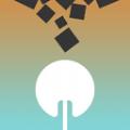 逃生力场游戏官方ios苹果版下载(Force Escape) v2.56