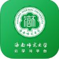 自考云学习app官方手机软件下载安装 v1.0.2