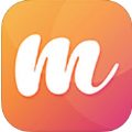 Mingle2社交平台app手机版官方下载 v1.0