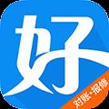 广州好易联支付app官方手机软件下载安装 v1.0