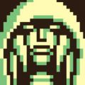 最后的巨神兵手机游戏安卓版下载 v1.0