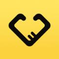 雇佣兵社交软件官网app下载安装 v1.1.2